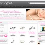 jewellery website photographer melbourne