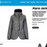 clothing website photographer melbourne au