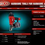 website tools photographer Melbourne victoria Au