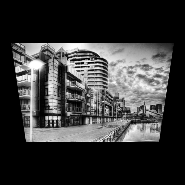 Architecture Photographer Melbourne Ppm Architectural Photography