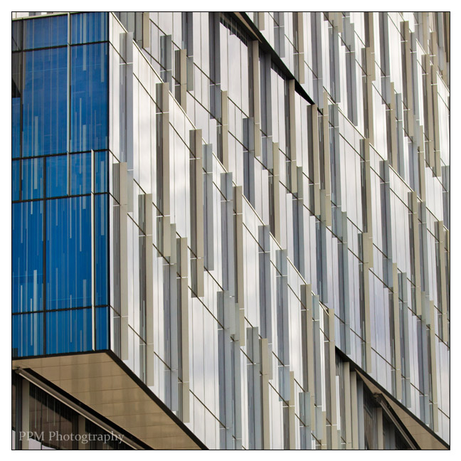 architectural detail photography. Architecture Details Photography Architectural Detail