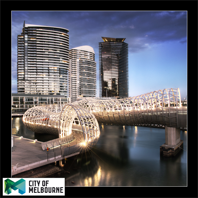 <center>ARCHITECTURE PHOTOGRAPHER <h2>MELBOURNE VICTORIA</h2></center>