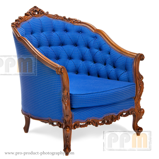 Melbourne Furniture Photographer for online Stores, Websites or Print