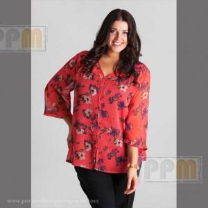 melbourne model photographer fashion clothing