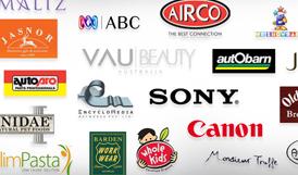 Reviews Melbourne Photographer Services