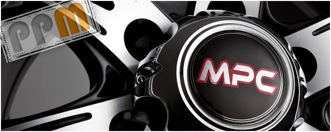 automotive commercial photographer melbourne