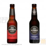 Glass Bottle Photographer 4 Pines Photographs