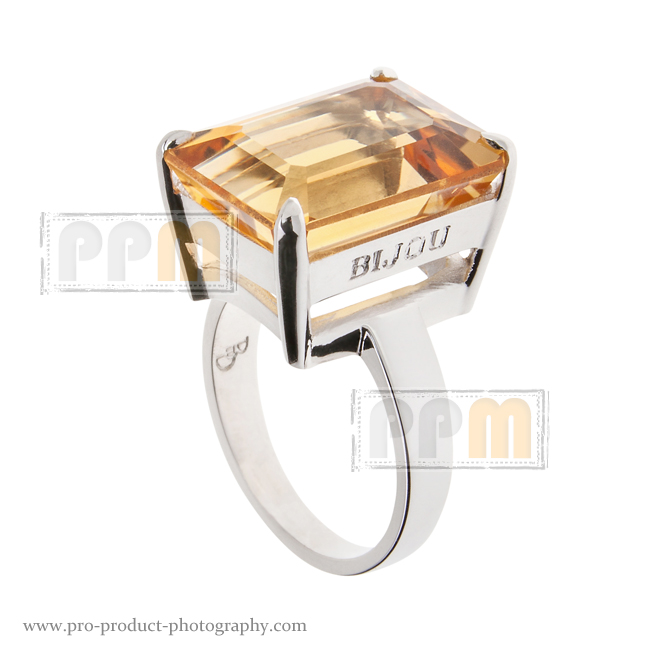 Ring Gem Photographer Australia