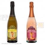 Wine Bottle photographers Melbourne