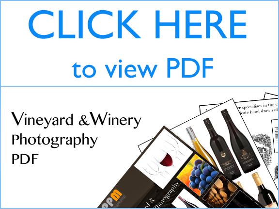 Wine bottle vineyard winery photographer melbourne