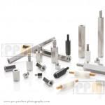 Product photographic studio melbourne