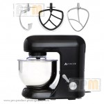 appliance product photography by photographer in melbourne