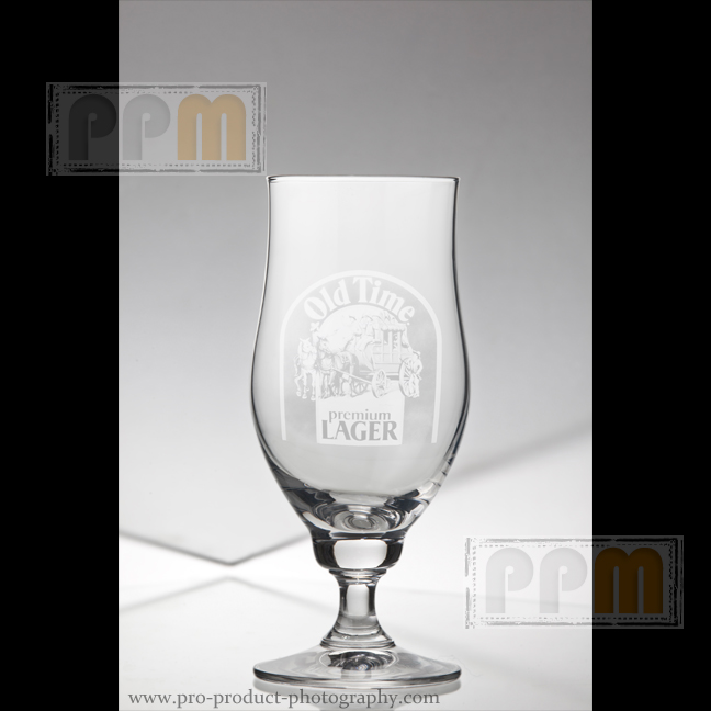 advertising ware glass photographer Melbourne Victoria