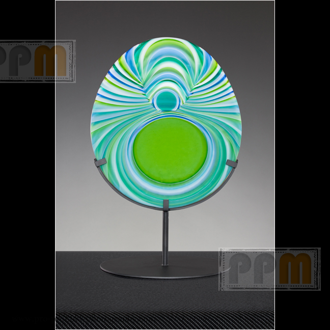 Art Glass Photographer in Melbourne Australia