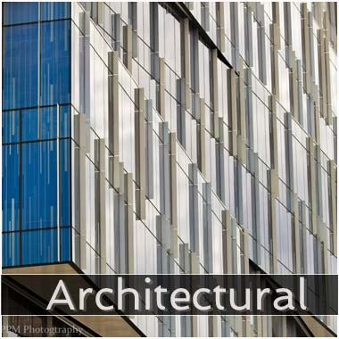 Architectural Photographer Melbourne Australia