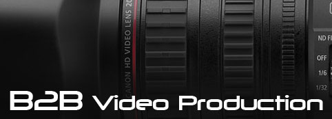 <center>BUSINESS WEBSITE VIDEO'S<H4>VIDEO PRODUCTION MELBOURNE</H4></center>