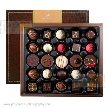 Food – Chocolate Box Photography