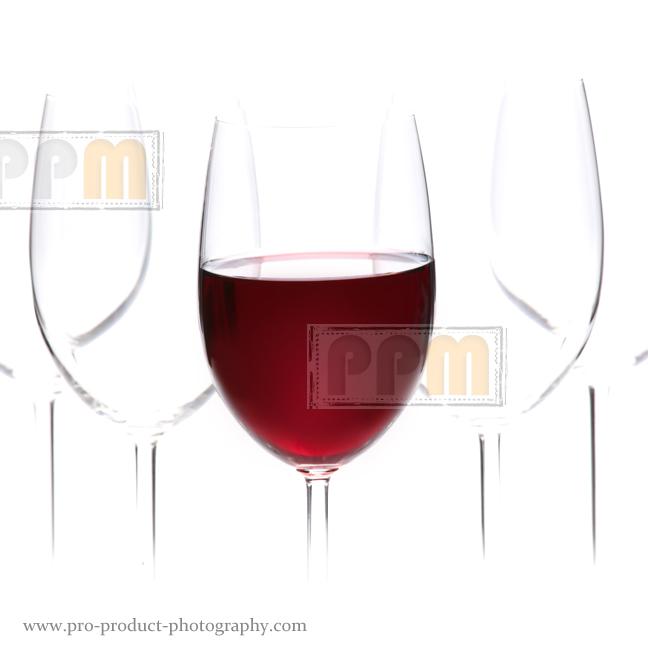 glass bottle photographer
