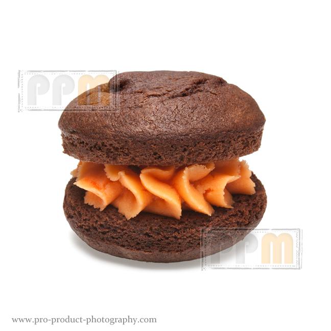 packshot photography melbourne studio cake